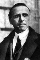 Giacomo Matteotti (1885-1924). Fonte: Wikipedia.