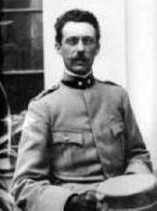 Arrigo Serpieri (1877-1960). Fonte: Wikipedia.