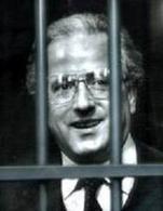 Raffaele Cutolo nel 1986. Fonte: Wikipedia.
