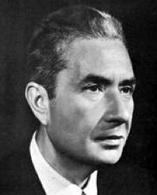 Aldo Moro (1816-1978). Fonte: Wikipedia.