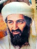 Osama Bin laden (1957). Fonte: Wikipedia.