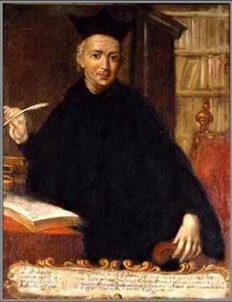 Baltasar Gracián y Morales  (1601-1658)