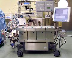 Heart-lung-machine, Jörg Schulze, Wkimedia