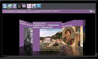 Copertina del corso di Latinistica 5