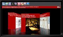 Copertina del Corso di Metodologia Clinica