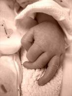 Tripton's Hand. Fonte: Wikimedia Commons