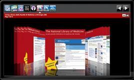 Living Library di Medicina e Chirurgia