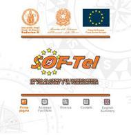 Home Page del SOF-Tel