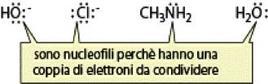 Nucleofili