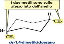 Isomero cis