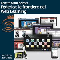 Renato Mannheimer, Federica: le frontiere del Web Learning