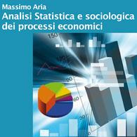 Analisi Statistica e Sociologica per i Processi Economici e del Lavoro nel Settore Turistico