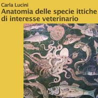 Anatomia delle Specie Ittiche d'Interesse Veterinario