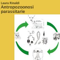 Antropozoonosi Parassitarie