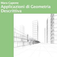 Applicazioni di Geometria Descrittiva