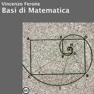 Basi di Matematica