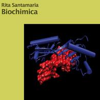 Biochimica (FAR)
