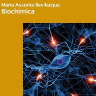 Biochimica (SCB)