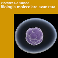 Biologia Molecolare Avanzata