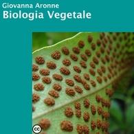 Biologia Vegetale