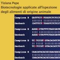 Biotecnologie Applicate all'Ispezione degli Alimenti di Origine Animale