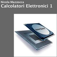 Calcolatori Elettronici I