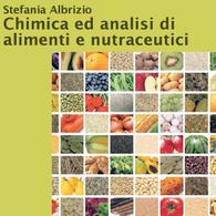 Chimica ed Analisi di Alimenti e Nutraceutici