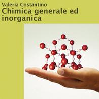 Chimica Generale ed Inorganica (Farmacia)