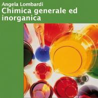 Chimica Generale ed Inorganica e laboratorio