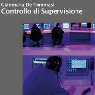 Controllo di Supervisione
