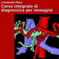 Corso Integrato di Diagnostica per Immagini