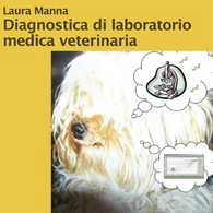 Diagnostica di Laboratorio Medica Veterinaria