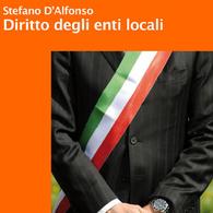Diritto degli Enti Locali
