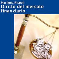 Diritto del Mercato Finanziario