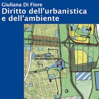 Diritto dell'Urbanistica e dell'Ambiente