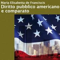 Diritto Pubblico Americano e Comparato