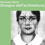 Disegno dell'Architettura