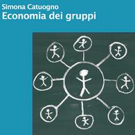 Economia dei Gruppi