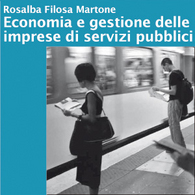 Economia e Gestione delle Imprese di Servizi Pubblici