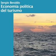 Economia politica del turismo