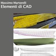 Elementi di CAD