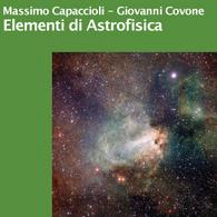 Elementi di Astrofisica