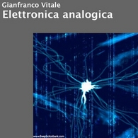 Elettronica Analogica