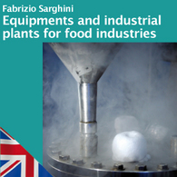 Equipment and Industrial Plants for Food Industries