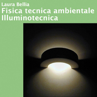 Fisica Tecnica Ambientale (Illuminotecnica)