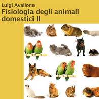 Fisiologia degli Animali Domestici II