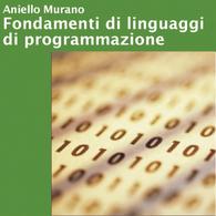 Fondamenti di Linguaggi di Programmazione