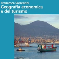 Geografia Economica e del Turismo
