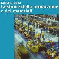 Gestione della Produzione e dei Materiali
