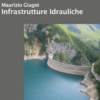 Infrastrutture Idrauliche
